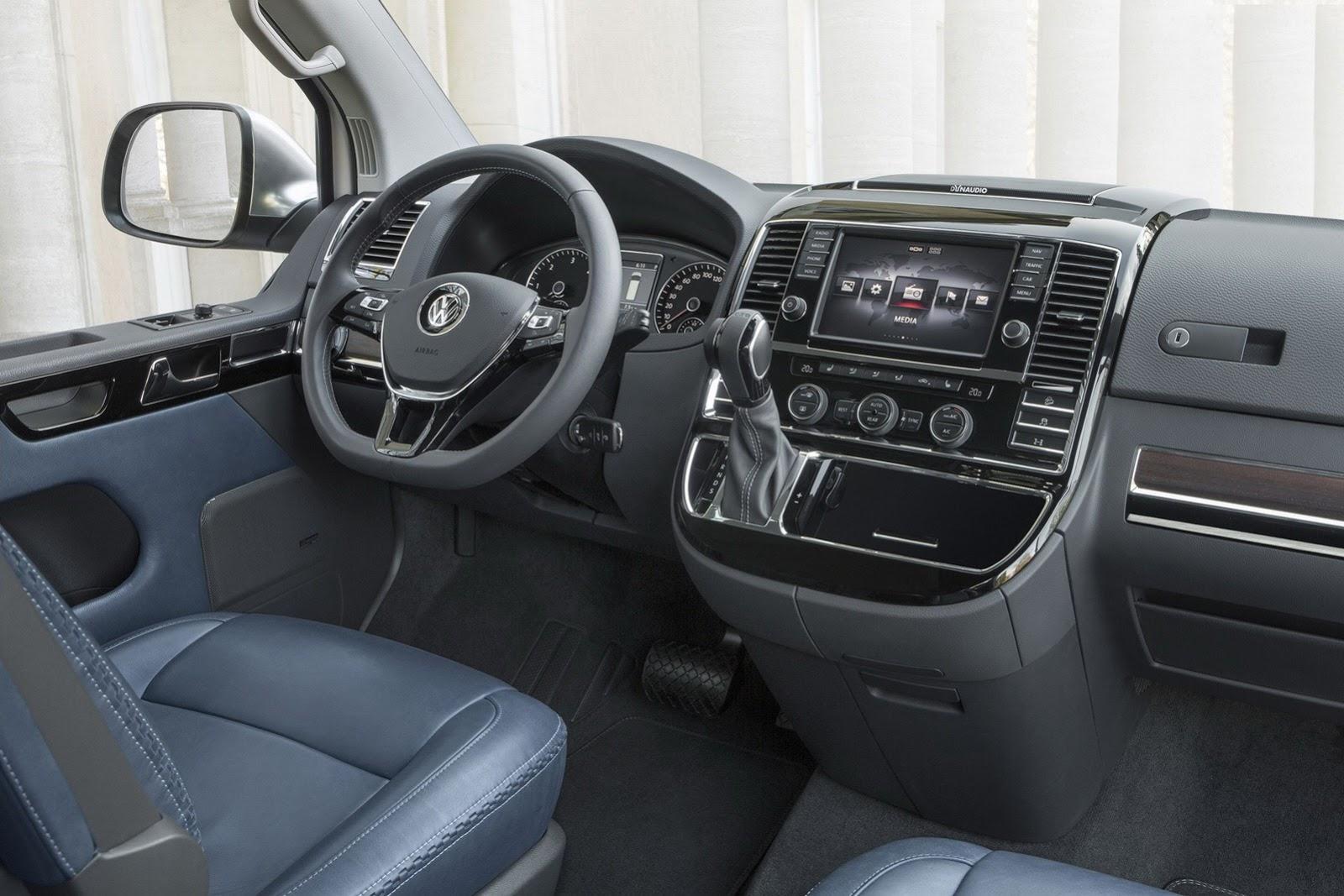VW-Multivan-Alltrack-4[2].jpg
